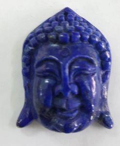 Phật A Di Đà Lapis