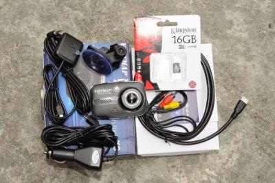 Lời khuyên khi chọn mua camera giám sát, chống trộm