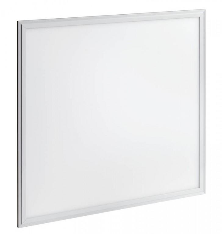 Đèn Led Âm Trần Panel 48W