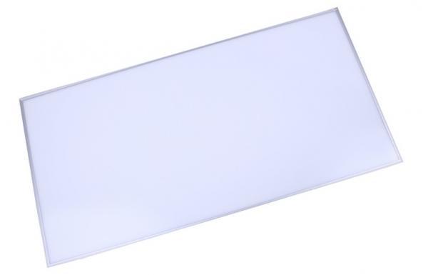 Đèn Led Âm Trần Panel 72W