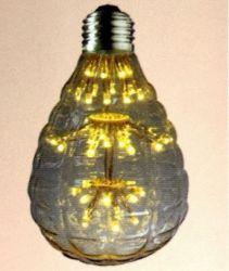 Đèn Led Bóng led Edison Quả Lê