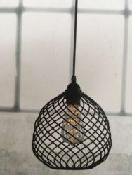 Đèn Thả Trang Trí