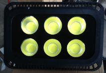 Đèn Pha Led Ly 300W