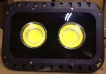 Đèn Pha Led Ly 100W