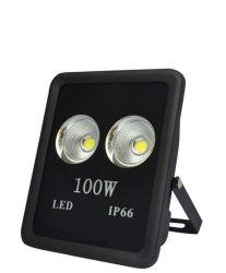 Đèn Pha Led Đứng 100W