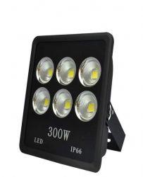 Đèn Pha Led Đứng 300W