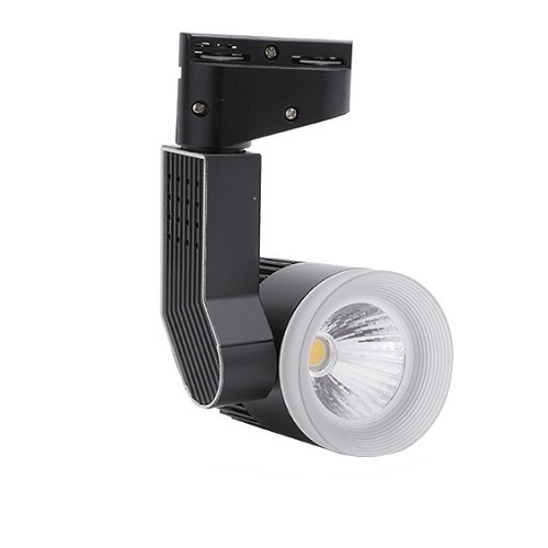 den-led-roi-ray-30w