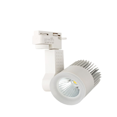 den-led-thanh-ray-30w