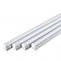 Đèn tuýp led T5, ánh sáng trắng