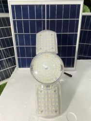 Đèn búp năng lượng mặt trời 50W