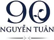 CHUNG CƯ 90 NGUYỄN TUÂN