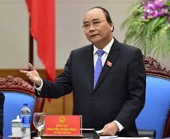 Thủ tướng Chính phủ phê duyệt Chương trình mục tiêu ứng phó với biến đổi khí hậu và Tăng trưởng xanh giai đoạn 2016 - 2020