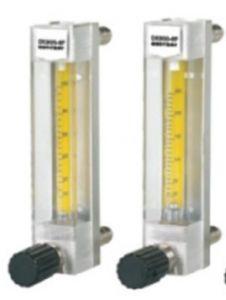 Lưu lượng kế đo khí-DK800-6