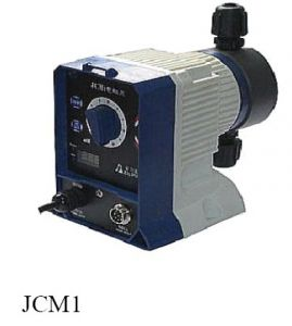 Bơm AILIPU-JCM 1
