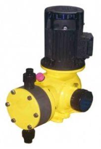 Bơm định lượng JXM-A 400~500 L/H