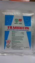 Timicotin