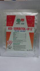 asi sorbitol b12