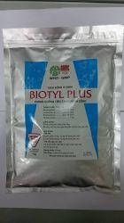 Biotyl plus