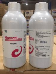 MACROTIL 250sol (480ml)