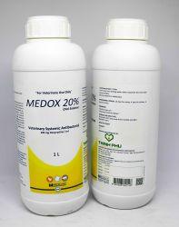 MEDOX 20% (1 lít)