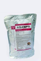 Asi - Cepti (gói - 500gr/1kg)