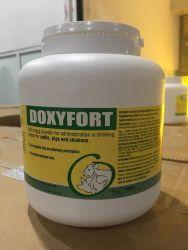 ASI - DOX 50 (WSP) doxyfort (1kg/hộp)