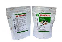 ASI - AMOXCOL 20% (1kg)