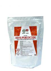 ASI -SUPER COC CIDE (1kg)
