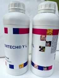 NOVITECH YL (100ml/500ml/1 lít/5  lít)