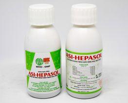 ASI - HEPASOL (100ml/1 lít/5 lít)