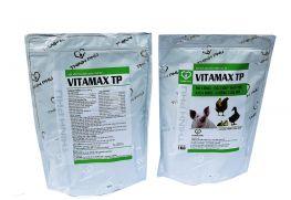 VITAMAX (1kg)