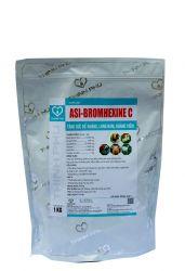 ASI - BROM HEXINE C (1kg)