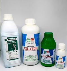 ASI - CIDE (100ml/500ml/1 lít/5 lít)