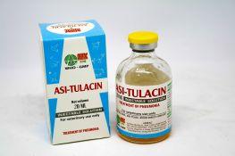 ASI - TULACIN (20ml)