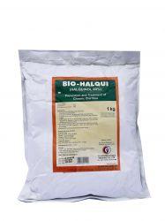 bIO - HALQUI (1kg)