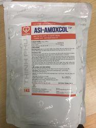 AMOXCOL 10%