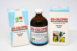 ASI - CALCIPRO