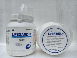 LIFEGARD-T