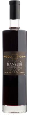 Rượu Vang A.O.P. BANYULS GRAND
