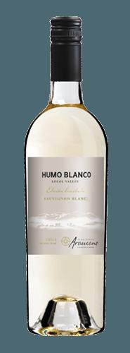 B_Humo-blanco-edicion-limitada-sauvignon-blanc