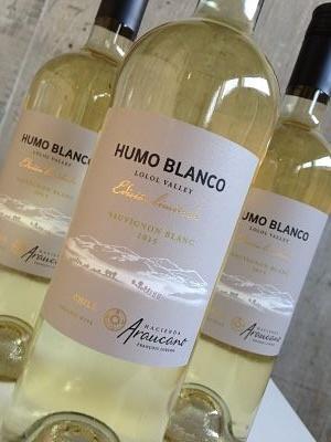 Humo_Blanco_SB1496673455.8449
