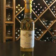 Rượu Vang trắng Chateau les Mingets Sauternes Blanc 2012