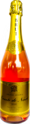 Rượu Champagne  CONTE DE NINOT