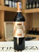 Rượu vang TBN COTO DE HAYAS GARNACHA CENTENARIA 2014