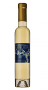 Rượu Vang đá Canada Vidal Ice wine – Vang tuyết