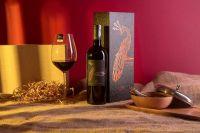 Quà Tết 2018 - Rượu Vang Vindoro