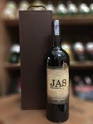 Quà Tết 2018 - Rượu Vang JAS  RESERVA