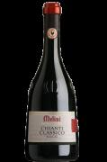Rượu vang Ý Melini Chianti Classico