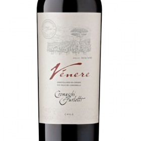 Cremaschi-Furlotti-Venere-Blend-1_280x280