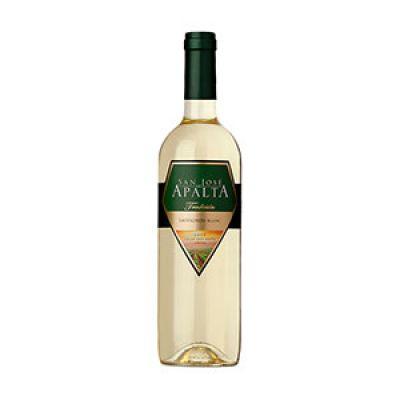 Rượu Vang Chile Apalta Tradition Sauvignon Blanc